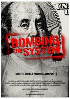bombing the systems by ihsanpunkrock
