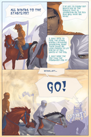Under the sun_page 10 by Roiuky