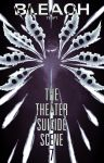 The Theater Suicide - Scene 7 by Teoft