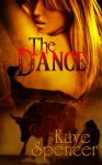 The Dance by MsKendra