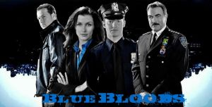 Blue Bloods by bubblenubbins