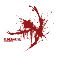 O Negative Brushes by Axeraider70