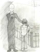 welcome my child by lacewing