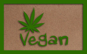Vegan Livity by voidengineer