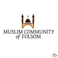 Muslim Community of Folsom by XzQshnR