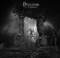 Drabness by D3vilusion