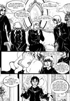 The Dark Artifact - Chapter 2 Pag. 17 by Enoa79