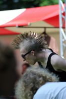 Keltfest 2014 38 by pagan-live-style