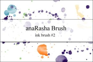ink__brush__2 by anaRasha-stock