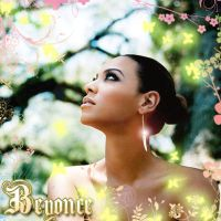 Beyonce-deluxe by Mexican-Harajuku-Boy
