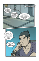 Transitions - Page 2 by LightSeeker