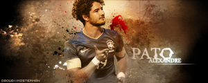 Pato4 by Mister-GFX