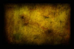 Toxic wall texture by firesign24-7