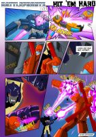 BattleFronts Page 4 by Gambits-Wild-Card