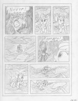 SOTB pg34 by Template93