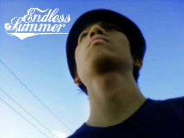 endless summer 2 by mildmind2006