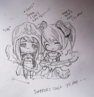 Support Sona by october-wind