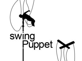 swing_puppet by kenji2030