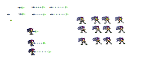 jaquille extra sprites by jaquille1