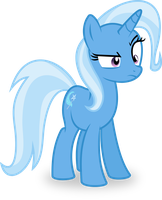 Trixie is Confizzled! by 8-Notes