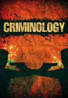 Criminology by enzocavalli