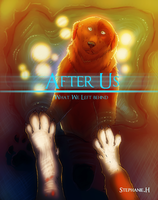 After Us by Mikan-no-Tora