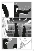 Page 19 by Mobis-New-Nest