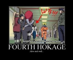 Wtf moment in Naruto by inuhottie13