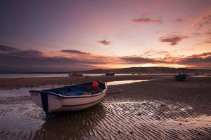 Appledore Dawn by Andyw01