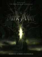The Dark Point by NotTheRedBaron