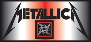 Metallica by smack536