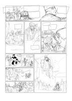 GCDT19 Page 18 progression by PatBoutin