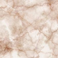 Marble 17.602 by robostimpy