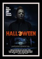 Halloween 1978 poster re edit by smalltownhero