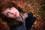 watching autumn IV by DS-Photography-2008