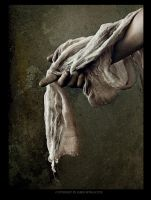 hand by jarsson