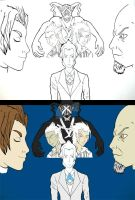 Memory of Xehanort -wip- by Prismatic-Prince