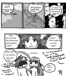 When the Sea's Scent Collides ch1 pg14 by sonicsis