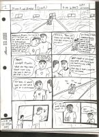 FRANK and BRUCE pg.51 by DW13-COMICS