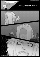 Tropic Mews Ch3 Pg4 by LovelyKouga