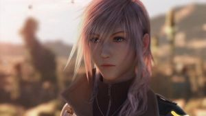 Lightning by Claire-Farron00