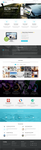 Velocity - Universal WP Theme by wpthemes