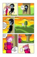 Good Little Girl - Page 49 by graphicspark