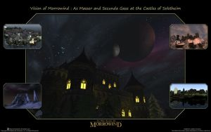 Vision of Morrowind - Part 07 by Archibald-TK