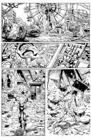 Stormwatch 07 page 07 by julioferreira