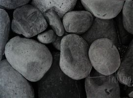 Pebbles by AdiLABS
