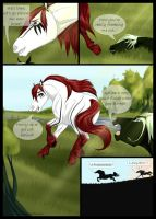 FMN:ch2-page 22 by Vasinator