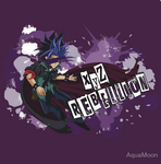 XyZ Rebellion by KamuiYamato