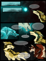 The Prayer Fulfilled Page 6 by Falcolf