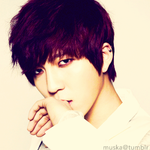Soohyun edit 5 by Wonderfuday